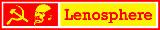 Lenosphere